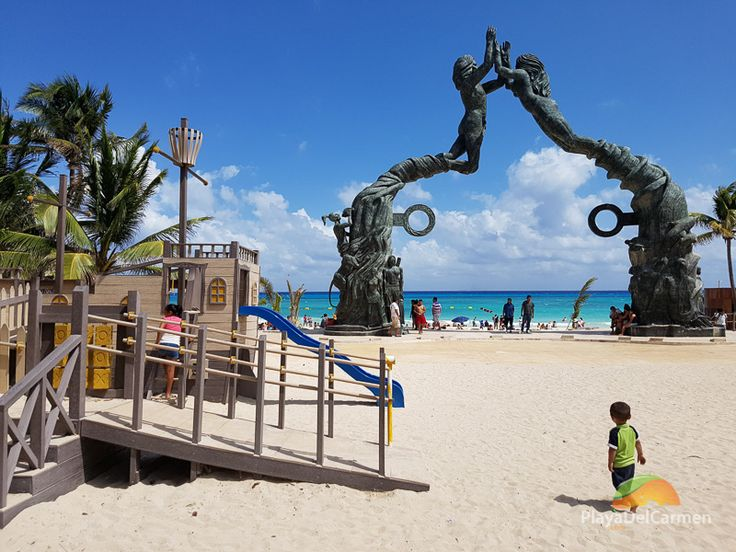 Planning to visit Isla Mujeres? Find out how to get to Isla Mujeres along with things to do like tours and excursions, what to see, how to get around and so much more...