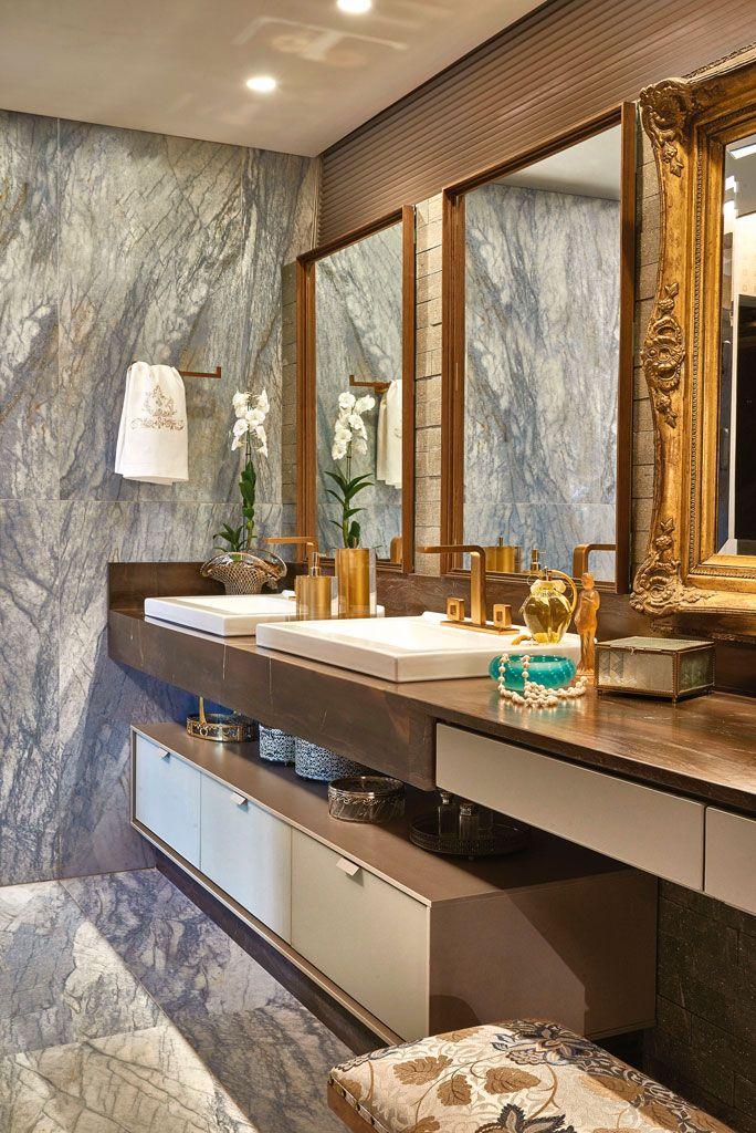 bathroom secret smosh, bathroom cat, bathroom car, bathroom bloopers youtube, bathroom se, on 2014 por bathroom design