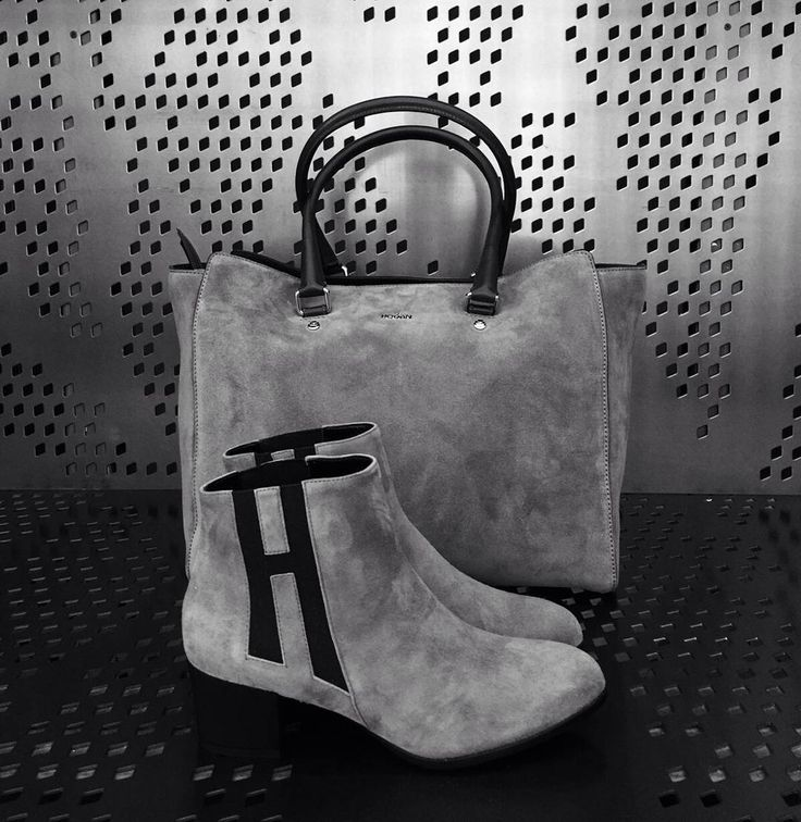 Shop at www.contreboutiques.com  Contreboutiques, Maglie, Salento. #HOGAN #shoes #bag #picoftheday #blackandwhite #cute #fashion #instagood #outfit #shopping #pretty #style #taste #divadiaries #instastyle #fashionicon #polyvore #ootd #girly #outfitoftheday #ootdshare #lookbook #LikesForFollow #salento #puglia #fashiongram #fashionpost #lookoftheday #contrestyle #contreboutiques