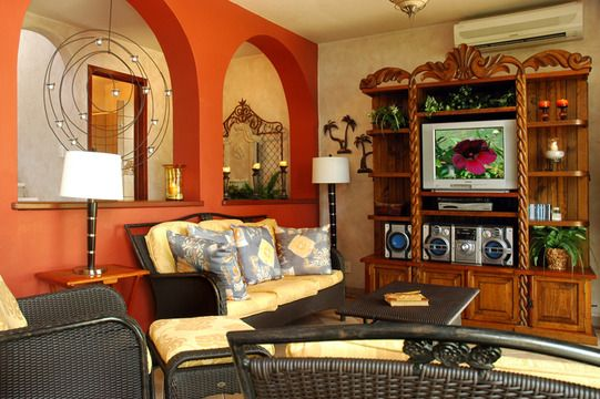 32 best images about mi granja on pinterest antigua - Casas con estilo ...