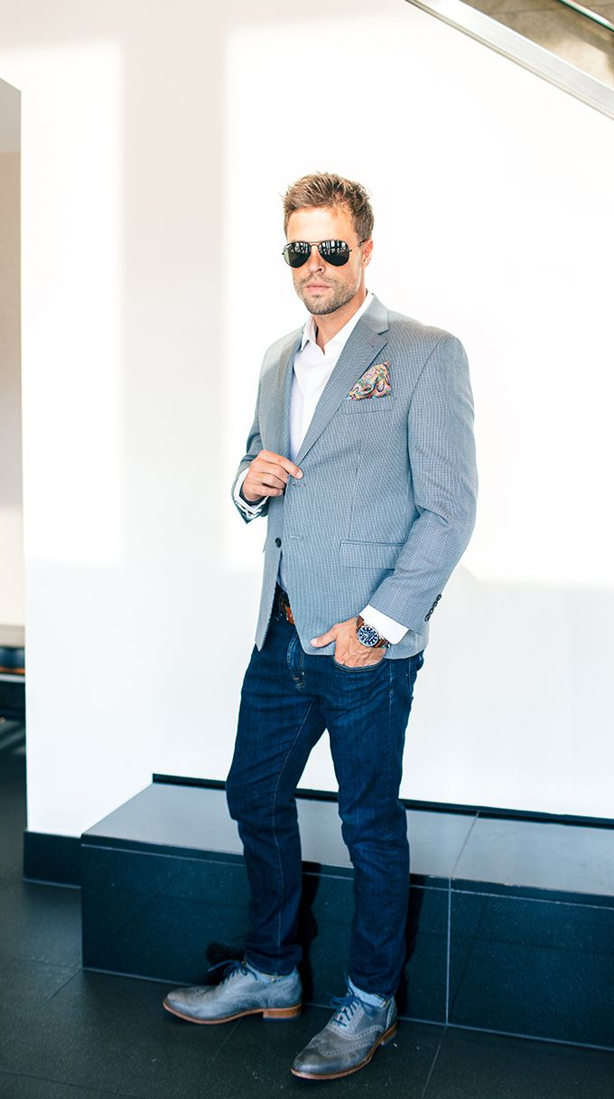 439 best Dapper Gents images on Pinterest | Man style, Men\'s fashion ...