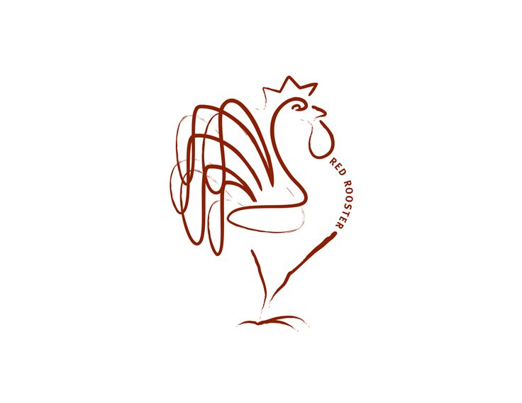 rooster logos | red rooster logo red rooster packaging red rooster reserve packaging