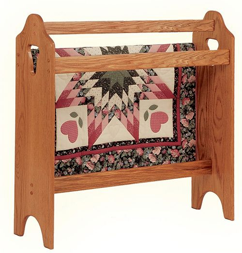 Best 20 Amish Furniture Ohio Ideas On Pinterest Barn Quilt Patterns Barn Quilts And Barn