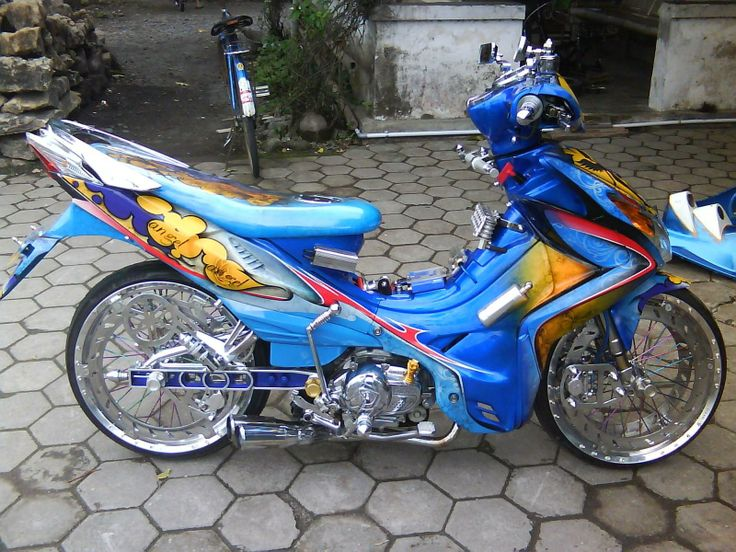 Jupiter mx angel