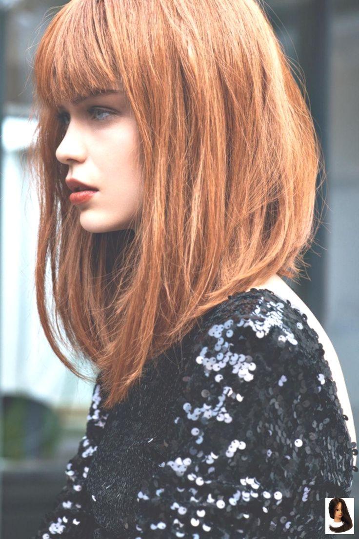 Alinie Bob Die Frisuren Haarideenkurzmitpony Hinten Kurz Lang Mit Modernen Vorne Die Modernen Bob Frisuren Mit A Linie Hinten Kur In 2019 Frisuren Lange Bob Frisuren Und Bob Frisur