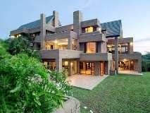 Modern Urban living in the heart of Jozi   #Johannesburg