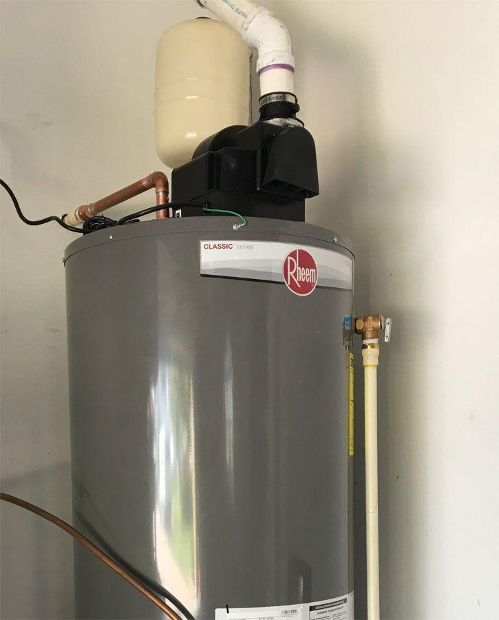 Tampa Water Heater Repair Installation 24 7 Plumbers Heater Repair Water Heater Repair Water Heater Installation