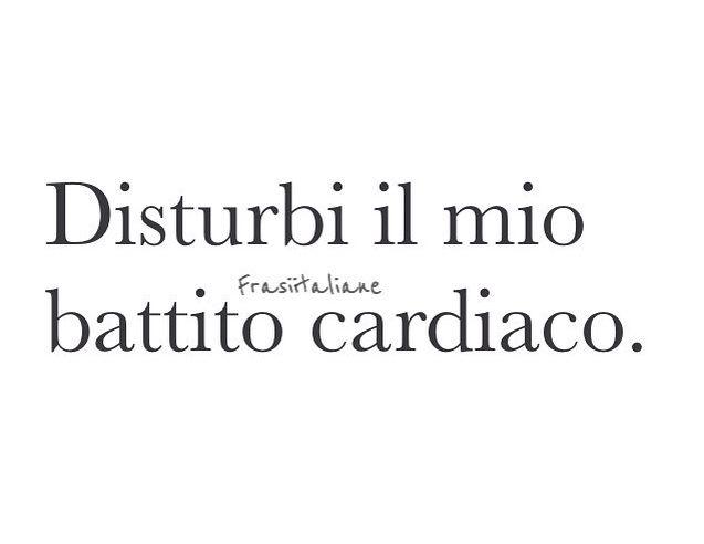 Sempre....❤