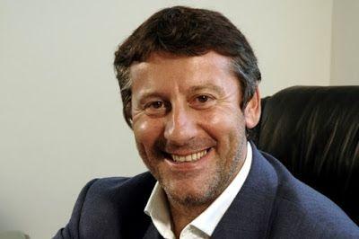 Aforismario®: Giorgio Nardone Frasi