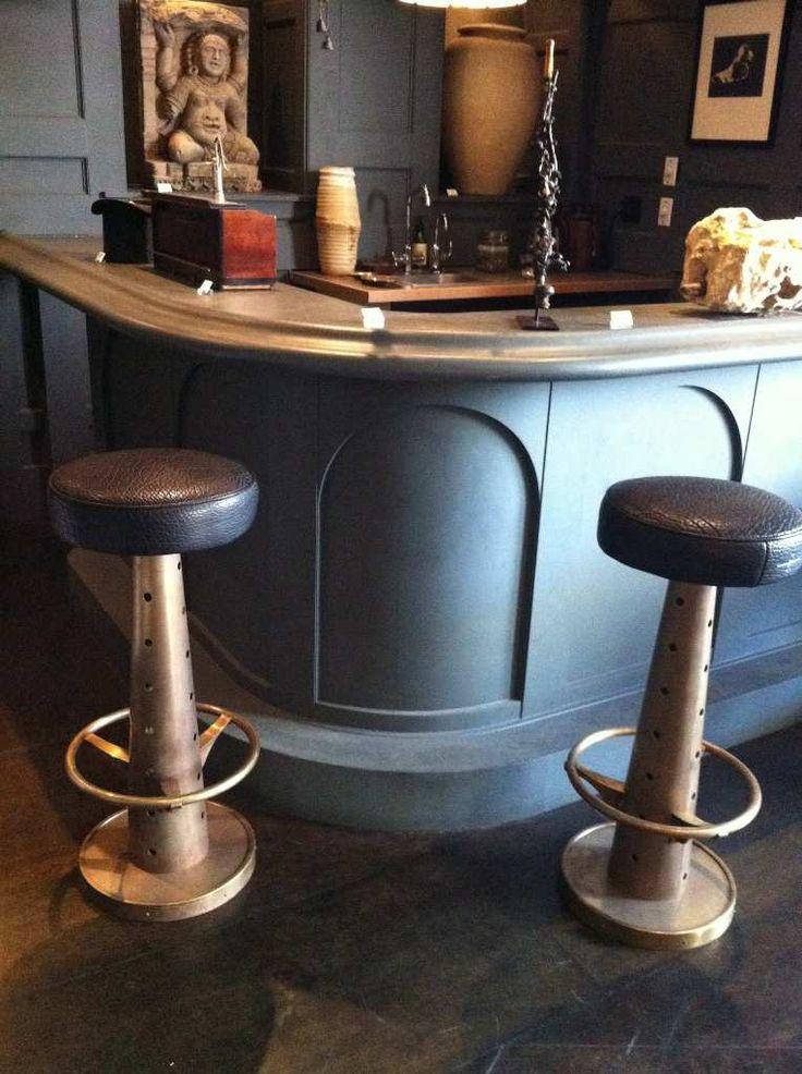 Interior Ideas Kitchen Restaurant Bar Stools And Counter And Unique With Black Leather Seat Also Retro Bar Stools Inspiring Unfinished Bar Stools Design ... & Best 25+ Wooden bar stools ideas on Pinterest | Diy bar stools ... islam-shia.org