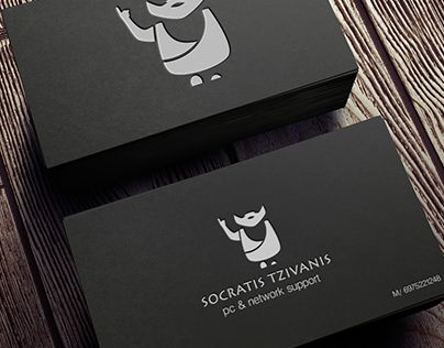 "Check out new work on my @Behance portfolio: ""Socratis 