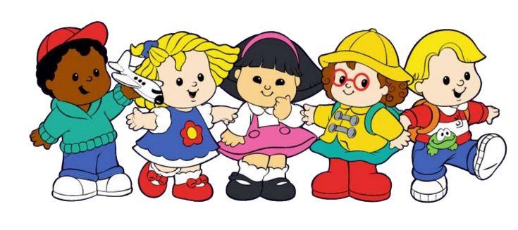 Gafetes para ni os de preescolar buscar con google for Grado medio jardin de infancia