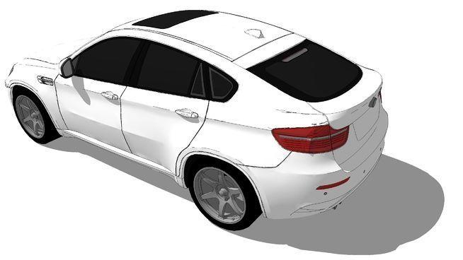 Nice BMW 2017: Awesome BMW: Vehicles - BMW X6 M E71 v2.0 - 3D Warehouse -  交通 Check more a - Car24 - World Bayers Check more at http://car24.top/2017/2017/06/01/bmw-2017-awesome-bmw-vehicles-bmw-x6-m-e71-v2-0-3d-warehouse-%e4%ba%a4%e9%80%9a-check-more-a-car24-world-bayers/