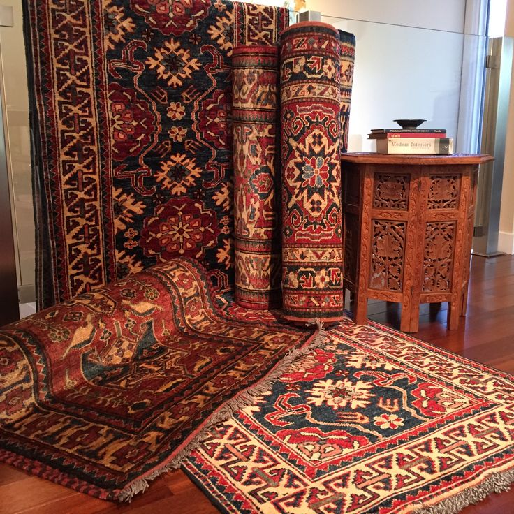15 best images about kazak rugs on pinterest traditional for Alexanian area rugs