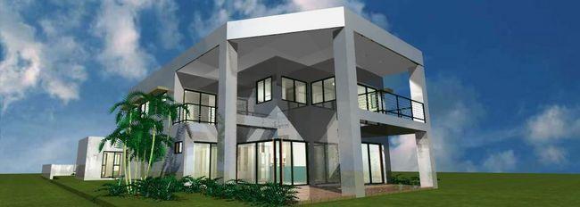 brisbane-new-home-designs