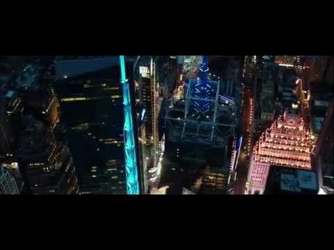 "Novo trailer do filme ""As Tartarugas Ninjas"" http://cinemabh.com/trailers/novo-trailer-do-filme-as-tartarugas-ninjas"