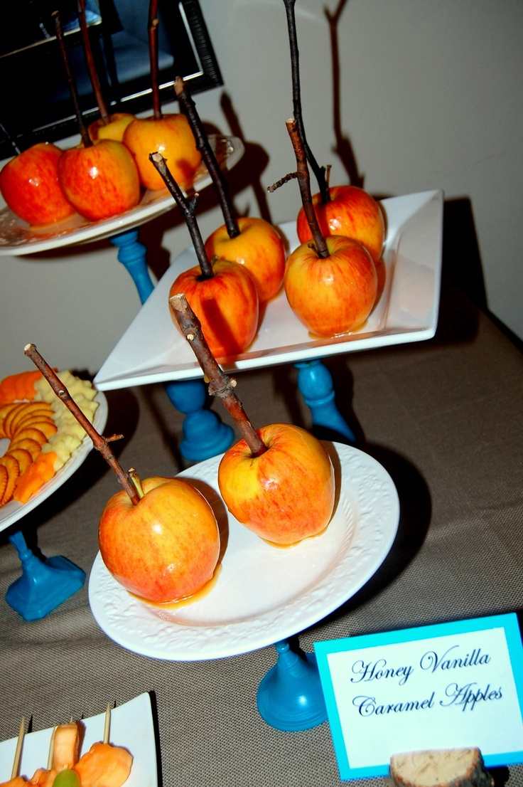 Mejores 48 Imgenes De For The Kids En Pinterest Guardera Simple Circuits Http Wwwmakingboysmencom 2013 04 Caramel Apples With Twigs Sticks Love It