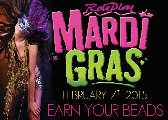 http://roleplaylounge.com/cevent/02-08-2015-mardi-gras-roleplay-lounge-erotic-couples-playground-nj-swingers-club-sex-party-atlantic-city-new-jersey/