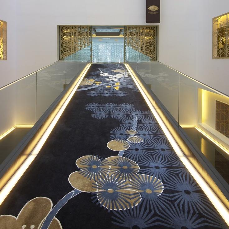 17 Best Images About Corridor Carpet On Pinterest