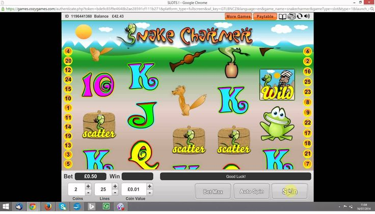 Play Your Favourite Mobile Casino, Online Casino and Internet Slots Games - Get 200% of Free Casino Money To £1000 Free + Get £10 Free Casino & Slots No Deposit  https://www.summitcasino.com/