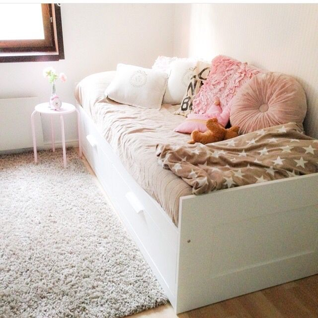 25 best ideas about brimnes on pinterest ikea ikea for Brimnes daybed ikea
