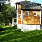 Horstad gård, Otto Sverdrups vei 41, 7980 Terråk, Norway