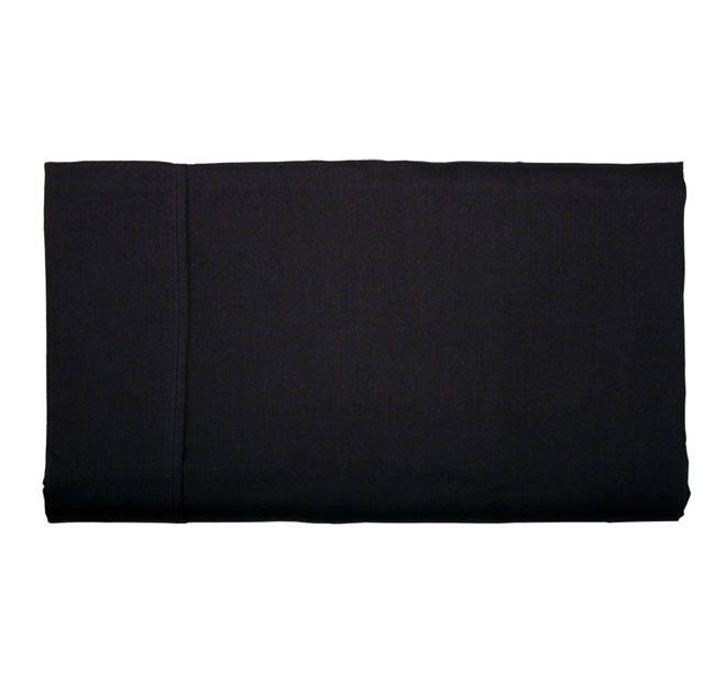 jane-barrington-260thc-cotton-flat-sheet-black