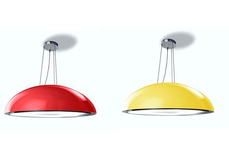 17 meilleures id es propos de couleur ral sur pinterest ral peinture l vres mac et astuces. Black Bedroom Furniture Sets. Home Design Ideas