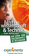 http://www.experimenta-heilbronn.de/main/ausstellungen.html