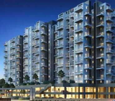 IF you find property in pune location so visit this link which is provides to client easily find property in pune location without any effort