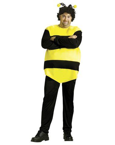 10 best Halloween 2013 images on Pinterest Halloween 2013, Baby - mens halloween costume ideas 2013
