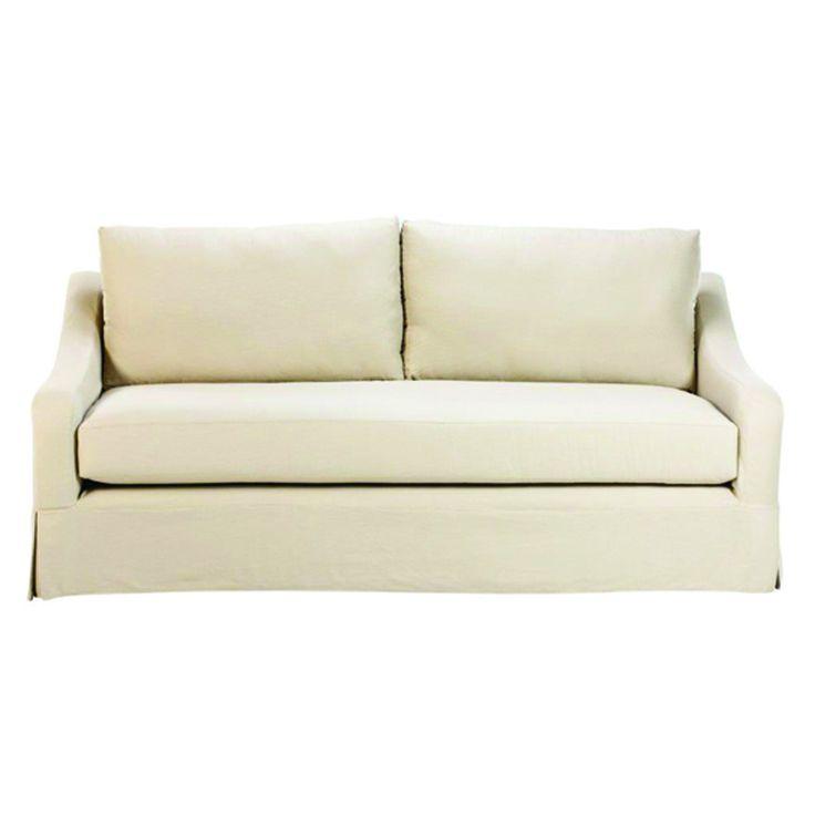 Besten Bettsofa Design Ideen Sofa Bed Ikea Malaysia