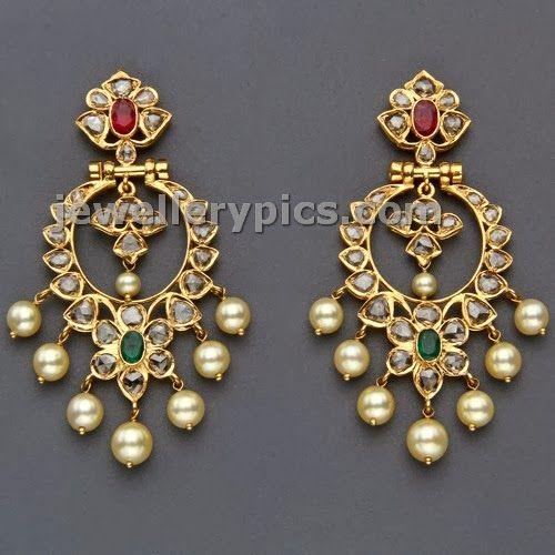 polki-chandbali-designs-mangatrai-jewellers+(1).jpg (500×500)