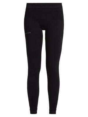 Seamless lightweight performance leggings   Falke   MATCHESFASHION.COM UK