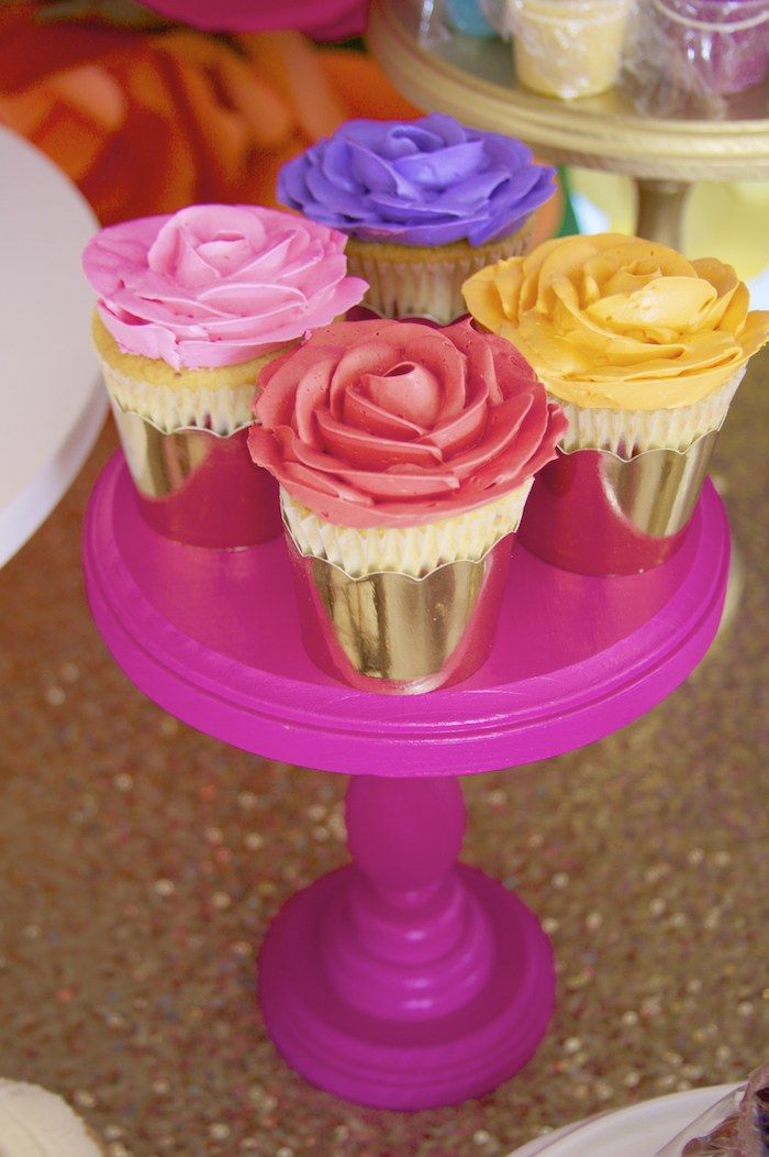 High Quality Best 10+ Fiesta Baby Showers Ideas On Pinterest   Mexican Baby Showers, Mexican  Theme Parties And Fiesta Theme Party
