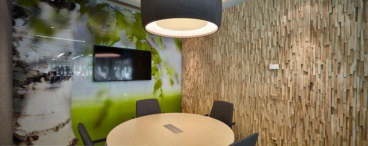 стеновые панели из массива дуба flitch design #flitchdesign #стена #дизайн #дуб #отделка #стеноваяпанель