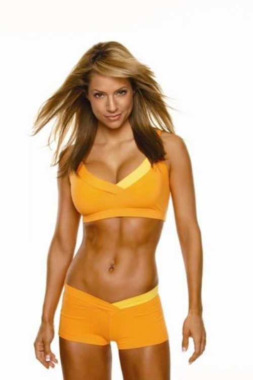 Fit girls!Fit Models, Workout Outfit, Inspiration, Jennifer Nicole Lee, Weight Loss, Motivation,  Bandeau, Weights Loss,  Bra