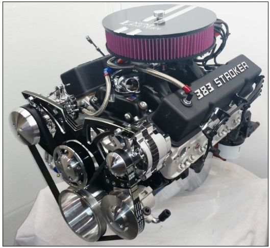 688 best Engines images on Pinterest Engine, Motor engine and Motors - best of jegs blueprint crate engines