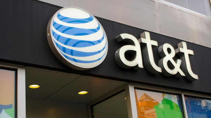 AT&T is offering double data for its largest Mobile Share plans with new promotion