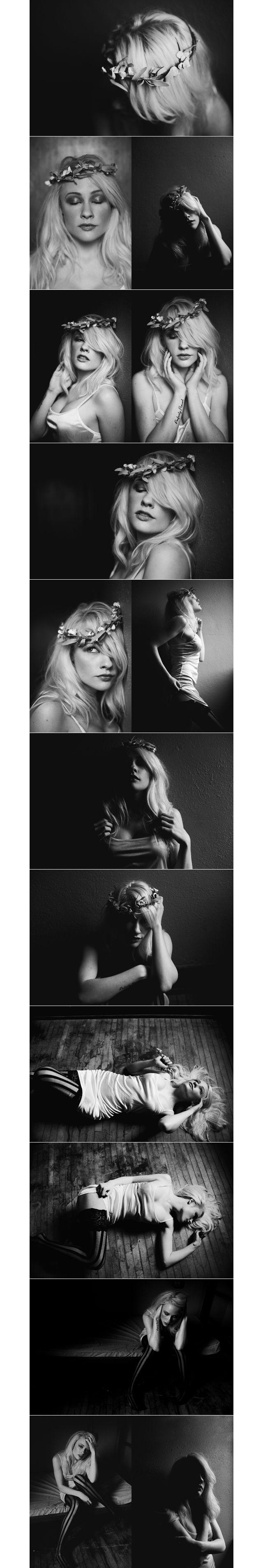 Reva May | | | Photography|Fashion Photography Inspiration