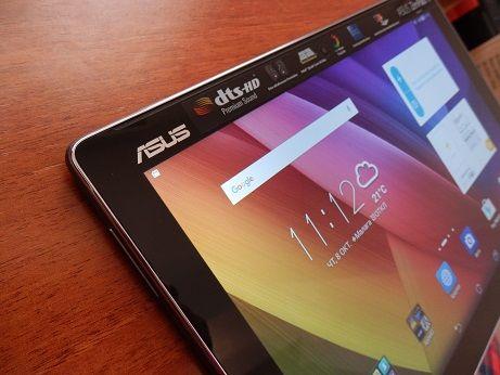 обзор ASUS ZENPAD 10 (z300c), планшета, который находится в среднем ценовом диапазоне, но обладает почти всеми характеристиками аппаратов из высшей ценовой