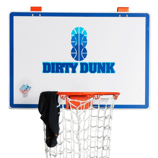 Basketball Hoop Laundry Basket 27 Best The Dunk Collection Images On Pinterest  Basketball