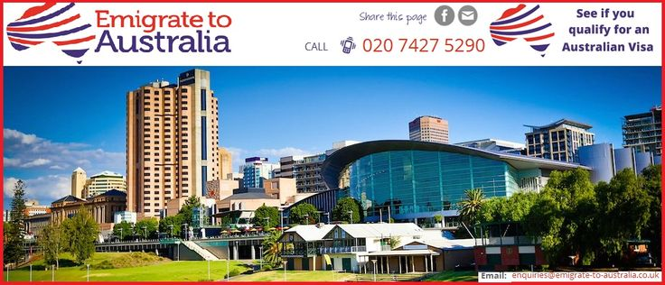 Emigrate to Australia provides helpful tools on not only visas from the UK to Australia, but also tips on living in Australia, current occupations in demand, trade in Australia and also the different states and territories.   http://www.emigrate-to-australia.co.uk/