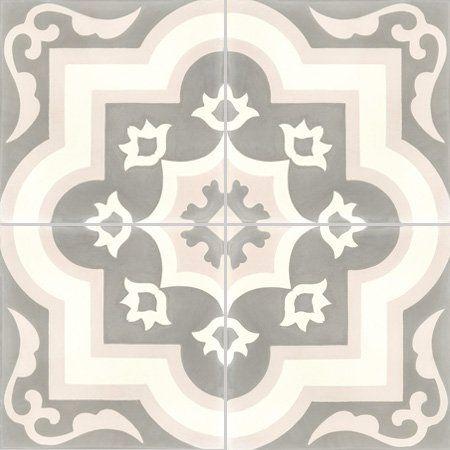 FORGIARINI MATÉRIAUX D'INTÉRIEURS tiles design décoration concrete