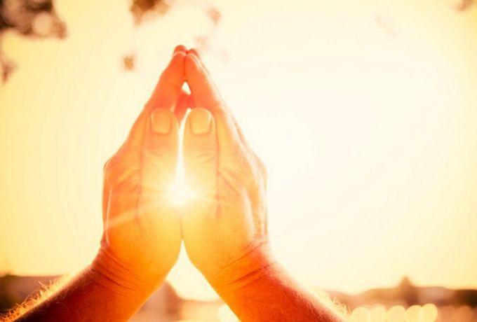 Картинки по запросу молитвы об исцелении