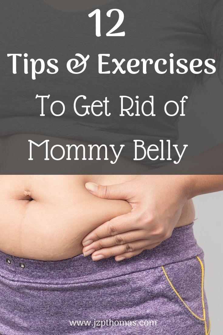 02214a8b8b038a4c840d3dc1d0023aa0 - How To Get Rid Of A Baby Belly Fast