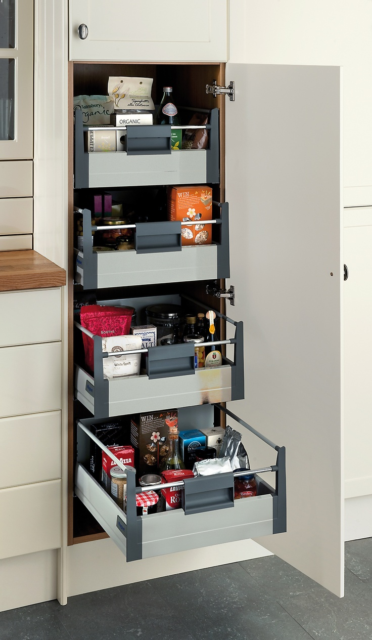 Best 40 Best Images About Storage Solutions On Pinterest 400 x 300