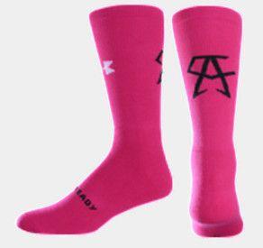 Men's UA Canelo Crew Socks | 1249952 | Under Armour US