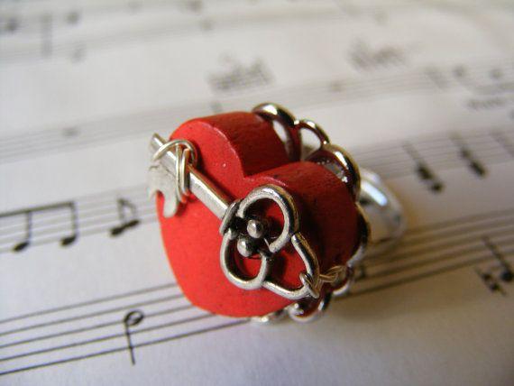 walmart valentine jewelry sale