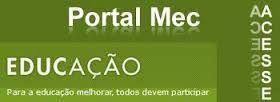PORTAL DO MEC / Secretaria de Educação Continuada, Alfabetização, Diversidade e Inclusão / Publicações